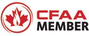 CFAA Member